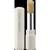 FENTY BEAUTY BY RIHANNA Pro Kiss'r Lip-L - Cosmetics -