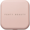 FENTY BEAUTY by Rihanna Dry Brush Cleani - Cosmetica -