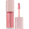 FENTY BEAUTY by Rihanna Gloss Bomb Unive - Cosmetics -