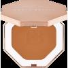 FENTY BEAUTY by Rihanna Sun Stalk'r Inst - Cosmetics -