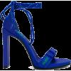 FENTY X PUMA - Sandals -
