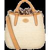 FIORELLI EVERY  - Hand bag -