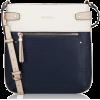 FIORELLI Anna Crossbody Bag - Torbice -