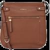 FIORELLI Anna Crossbody Bag - Hand bag -