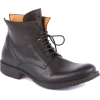 FIORENTINI + BAKER boot - Boots -