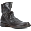FIORENTINI + BAKER boot - Botas -