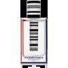 FLORABOTANICA - Fragrances -