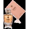 FM FEMME  - Fragrances -