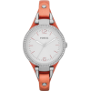 FOSSIL - Relojes -
