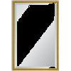FRAME MIRROR - Frames -