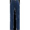 FRAME - Jeans -