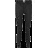 FRAME - 牛仔裤 - £204.00  ~ ¥1,798.49