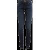 FRAME jeans - Jeans -