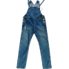 FRAME overalls - Overall -