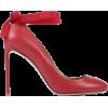 FRANCESCO RUSSO - Classic shoes & Pumps -