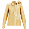 FRANÇOISE - Long sleeves shirts -