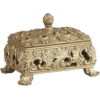 FRENCH - Items -