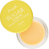 FRESH Sugar Lemon Hydrating Lip Balm - Cosmetics -