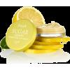 FRESH Sugar Lemon Hydrating Lip Balm - Cosmetica -