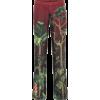 F.R.S FOR RESTLESS SLEEPERS,pants - Pantaloni capri -