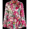 FRS short kimono blazer - Kurtka -