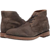 FRYE boots - Boots -