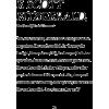 F Scott Fitzgerald text - Texts -