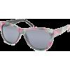 FULL TILT Vintage Sunglasses Multi - Sunglasses - $9.99