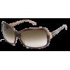 FURLA sunglasses - Sunglasses -