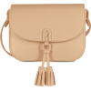 FURLA 1927 Mini Crossbody Bag 17 - Messenger bags -