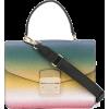 FURLA Metropolis Message bag - Backpacks -