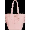FURLA Net M Tote Bag - Poštarske torbe -