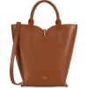 FURLA Ribbon S Bucket Bag - Messenger bags -