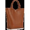 FURLA Ribbon S Bucket Bag - Poštarske torbe -