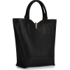 FURLA Ribbon S Bucket Bag - Messaggero borse -