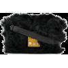 FURLA fur cross body bag 514 € - Hand bag -