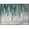 FURNITURE/HOME DECOR - Frames -