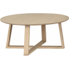 FURNITURE/HOME DECOR - Furniture -
