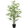 FURNITURE/HOME DECOR - Plantas -