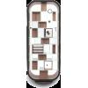 FURNITURE/HOME DECOR - Furniture -