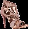 Fabi Sandale - Sandals -