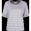 Fabiana Fillippi t-shirt - T恤 -