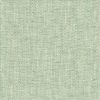 Fabric Color - Items -
