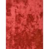 Fabric - Items -