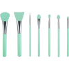 Face Brushed - Cosmetica -