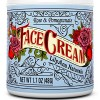 Face Cream Moisturizer (1.7 OZ)  Natural Anti Aging Skin Care - Ljepota - $29.99  ~ 190,51kn