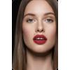 Face - People -