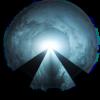 Fader - Lights -