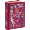 Fairy Tales Book - Items -