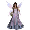 Fairy - People -